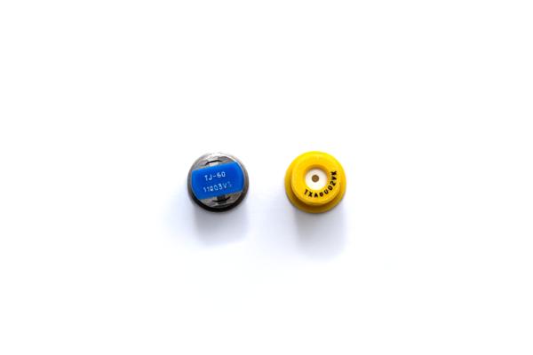 Grasmarkering-productfoto's-definitief-HR_bewerkt_2-2020_7811